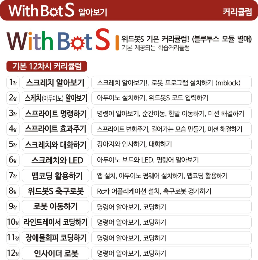 withbotS-a04.jpg